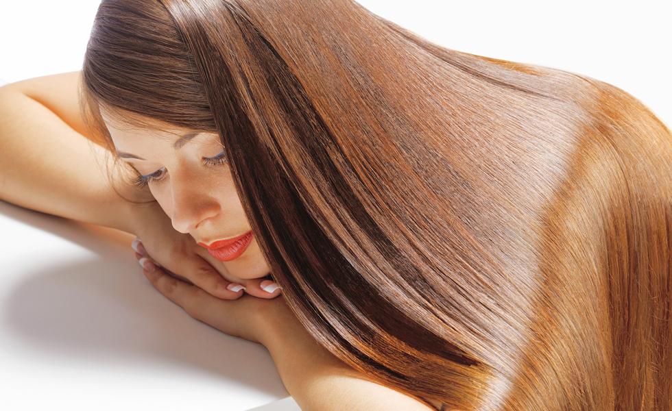 四天王寺前夕陽丘駅から徒歩1分 の「髪質・頭皮改善専門」美容院ユーリカ リチェルコ