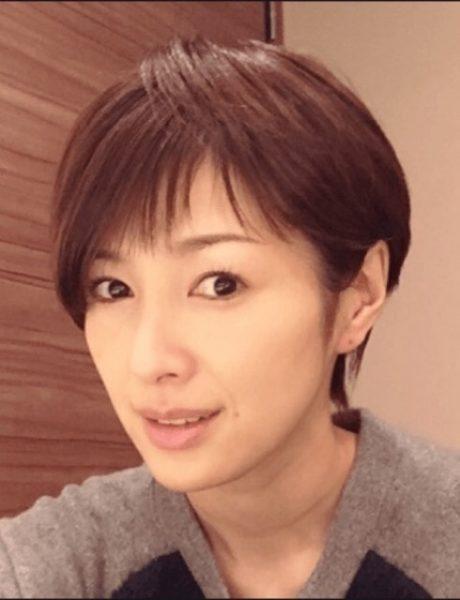 真似したい芸能人の人気髪型ランキング(ショート・ミディアム