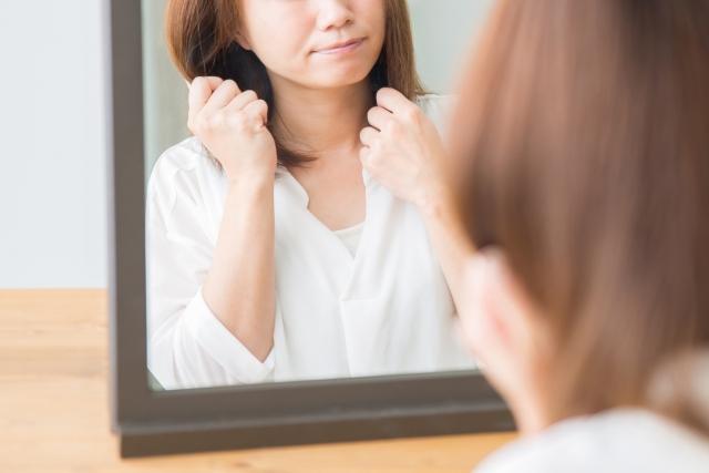 市販と美容院のヘアカラーの違いは?プロがおすすめしない本当の理由