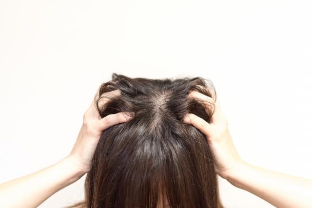 薄毛で悩む40代・50代女性必見!薄毛を隠す理想の髪型とは?