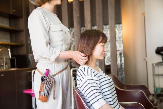 ワセリンを髪の毛にワックスで使うおすすめの理由は?